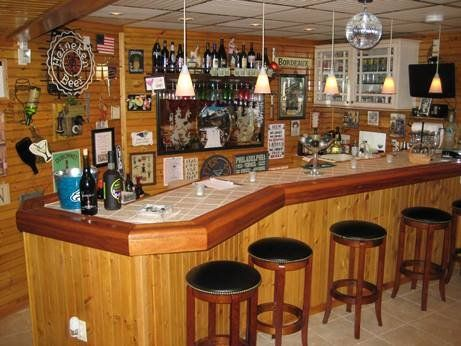 finished basement bar. finished basement bar Finished Basement Contractor in Montgomery County PA  Palladino