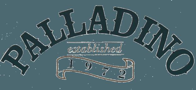 Palladino Established 1972