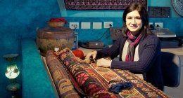 restauro tappeti udine, lavaggio tappeti udine, riparazione tappeti udine, restauro, tappeti antichi, tappeti, tappeti moderni, tappeti persiani