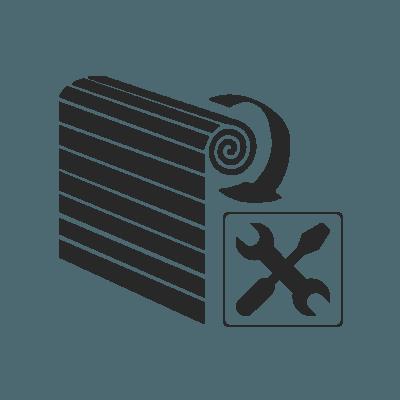 Tapparella avvolgibile-ICONA