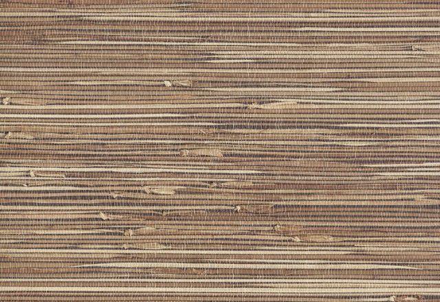 rivestimento in finto legno