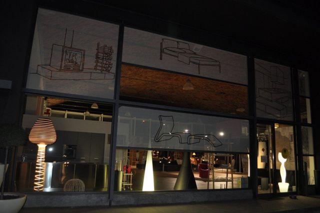 Outlet Dell Arredamento Torino.Vendita Mobili E Complementi Santena To Sbit In
