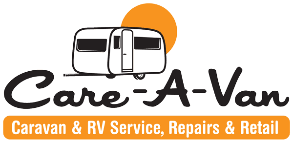 care a van logo