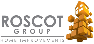 Roscot Group logo