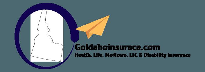 Short Term Health Insurance >> Boise Idaho Short Term Health Insurance Quotes Rates And