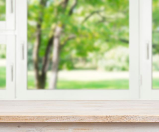 replacement windows buffalo ny replacement windows buffalo ny new window installation aurora systems