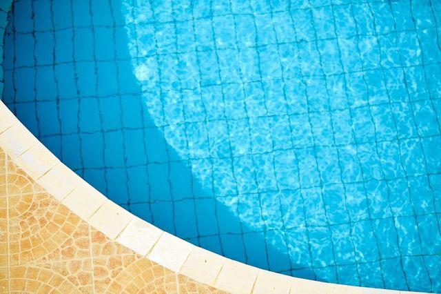 Pool Manufacturers New London Nc Hudson Pool