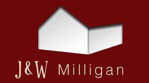 J & W Milligan