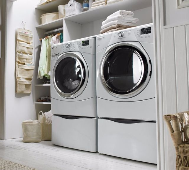 Sun City Appliance Repair washer