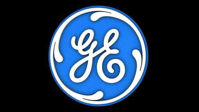 Ge Appliance Warranty >> Ge Appliance Repair Sun City 702 964 0900