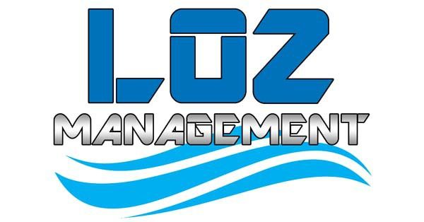 loz management lake of the ozarks