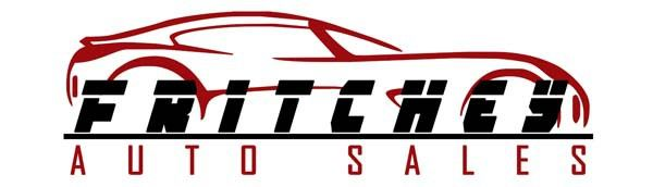 fritchey auto sales lake of the ozark