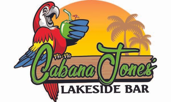 cabana jones lake of the ozarks