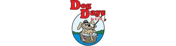 dog days lake of the ozarks