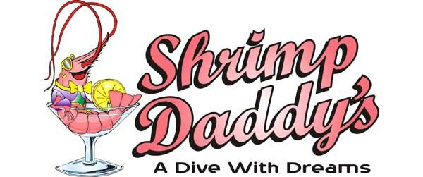 shrimp daddys lake of the ozarks