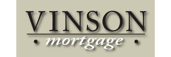 vinson mortgage lake of the ozarks