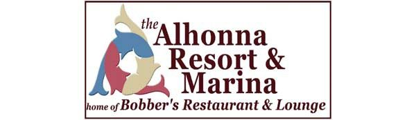 alhonna resort lake of the ozarks