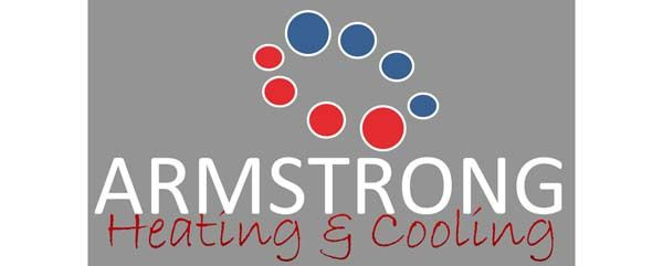 armstrong heating cooling lake of the ozarks