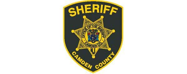 camden county sheriff lake of the ozarks