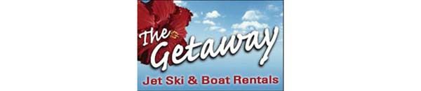 getaway jet ski rental lake of the ozarks