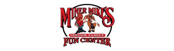 miner mikes lake of the ozarks