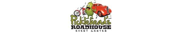 pickleheads roadhouse lake of the ozarks