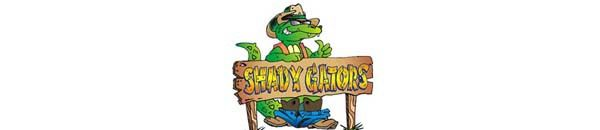 shady gators lake of the ozarks