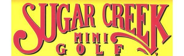 sugar creek mini golf lake of the ozarks