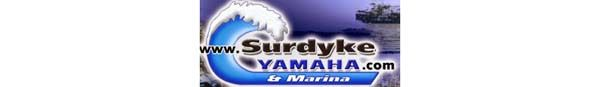 surdyke yamaha lake of the ozarks