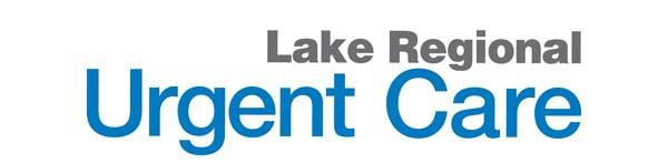 lake regional urgent care lake of the ozarks
