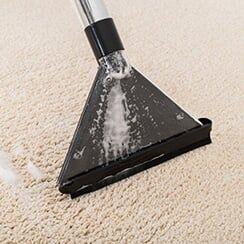 Carpet Cleaning In Gilbert Az All State Carpet Amp Tile Care