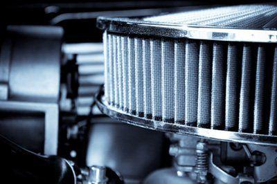 Emission Test Kenosha >> A C Emissions Mufflers Exhaust R R Automotive