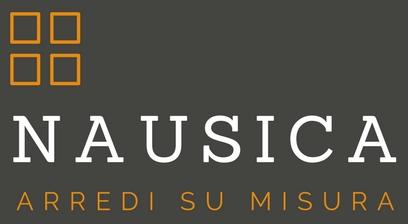 Mobilificio | Casavatore, NA | Nausica Arredi su Misura