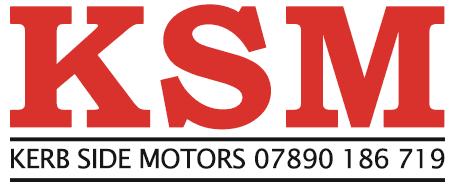 KSM Rescue logo