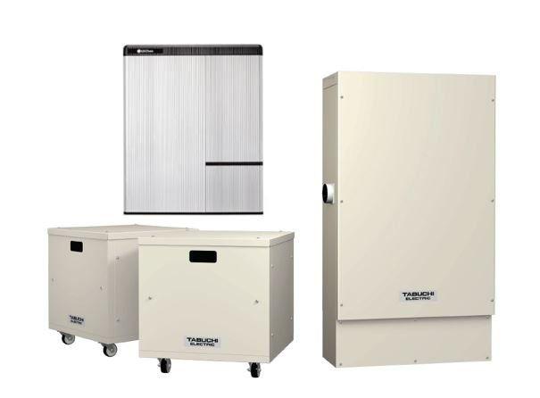 Solar Water Heaters Honolulu Hi Solar Help Hawaii