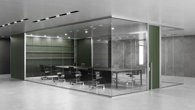 Arredo e architettura d\'interni | Bologna, BO | ACF Trading