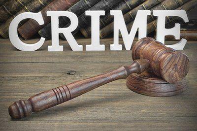 Criminal Defense Lawyer Westchester, NY