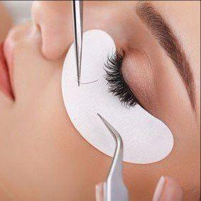 b9e4b460d07 Beauty therapy courses by DynicaBeauty Academy near Cambridge
