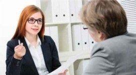 consulenze per le aziende