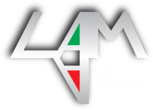 L.A.M. Lombarda Ascensori e Montacarichi