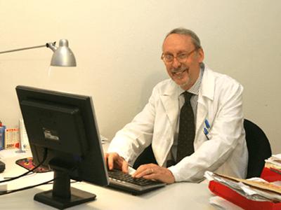 Siamo esperti in articoli ortopedici su misura