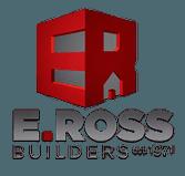 E Ross Builders Ltd logo