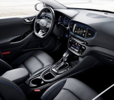 Concessionaria Hyundai Napoli