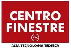 infissi pvc roma