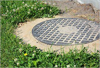 Smart Septic Tank Maintenance Habits for the New Year