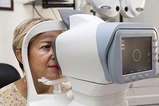 Eye Exams Guilderland, NY