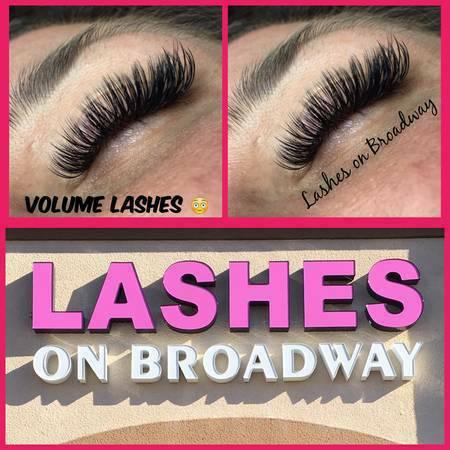 Broadway Beauty Academy