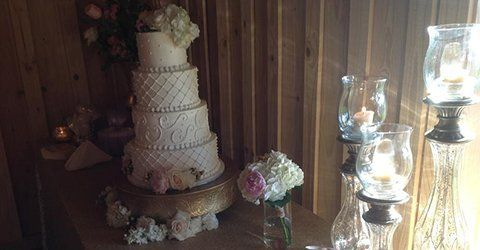 Wedding Planning Day Of Coordination Linens And Decor Packages
