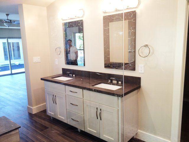 Sacramento Custom Cabinets Custom Kitchen Cabinetry