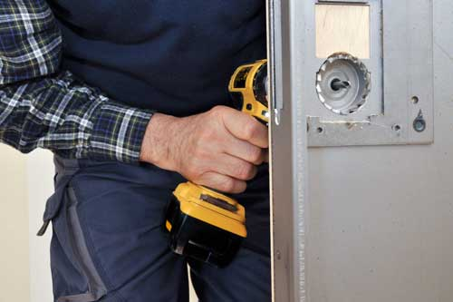 Auto & Residential Lockout Service for Midland & Odessa, TX